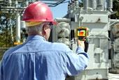 Обучение энергоаудиторов